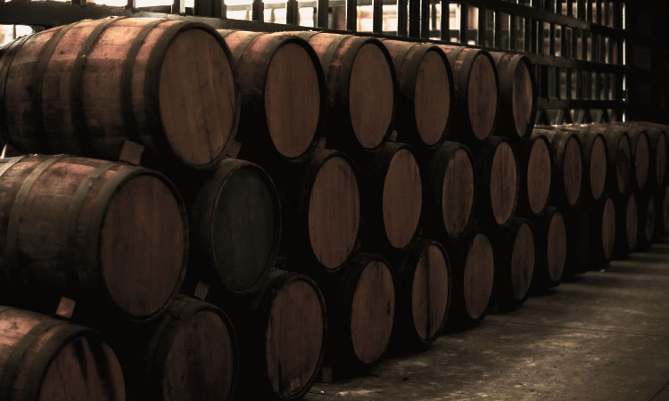 CRAFTSMANSHIP - Barrel Management Process